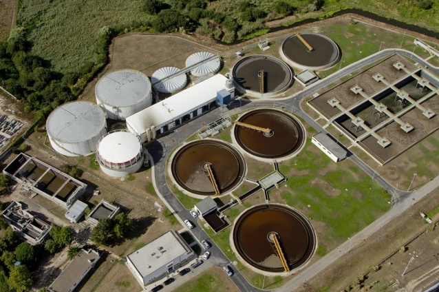 observatorio 1